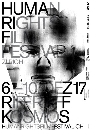 Saturday Church - HRFF 2017