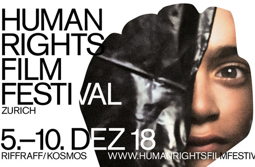 Human Rights Film Festival 2018