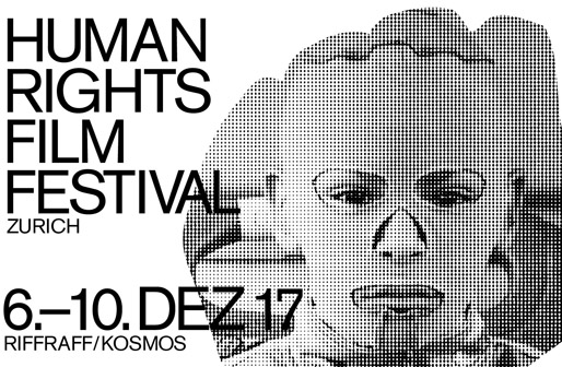 Human Rights Film Festival 2017